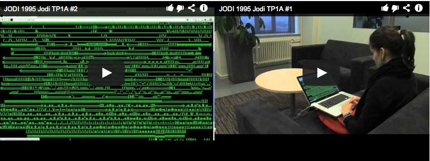 Bildschirmfoto 2013-11-26 um 18.08.50